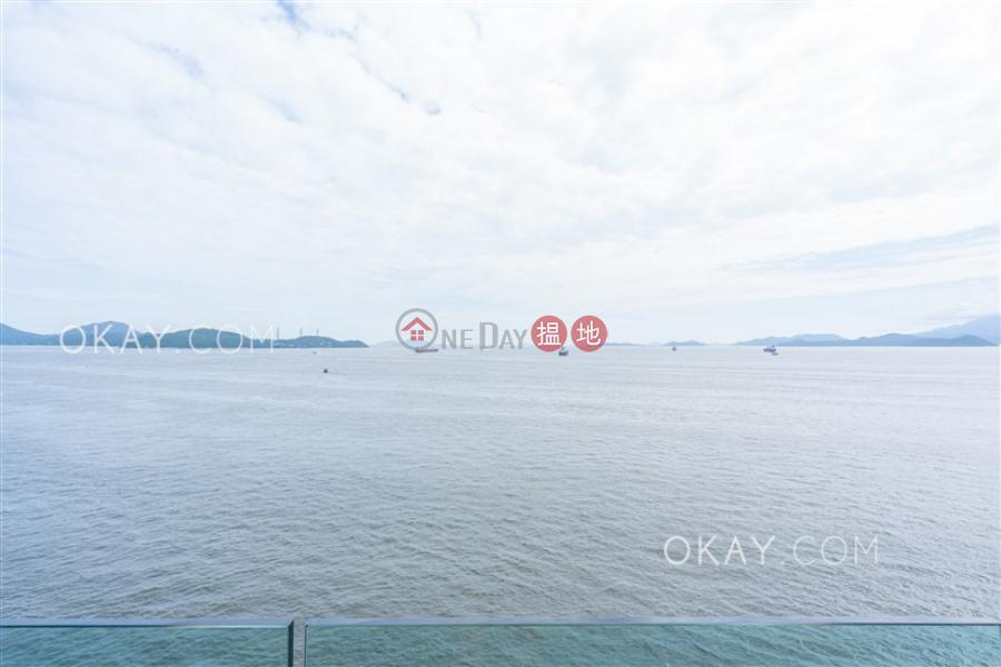 HK$ 88,000/ 月|趙苑三期-西區|4房2廁《趙苑三期出租單位》