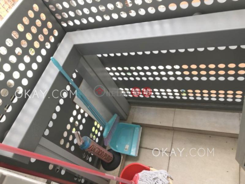 HK$ 20,000/ 月|形品東區-1房1廁,極高層,星級會所,露台《形品出租單位》