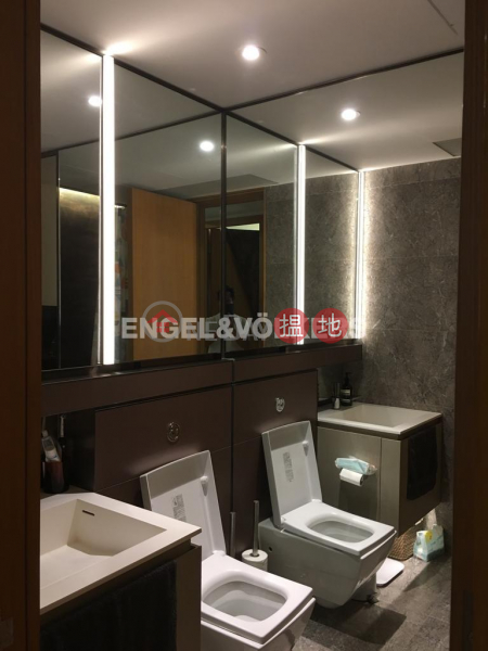 Alassio Please Select, Residential, Rental Listings, HK$ 42,000/ month