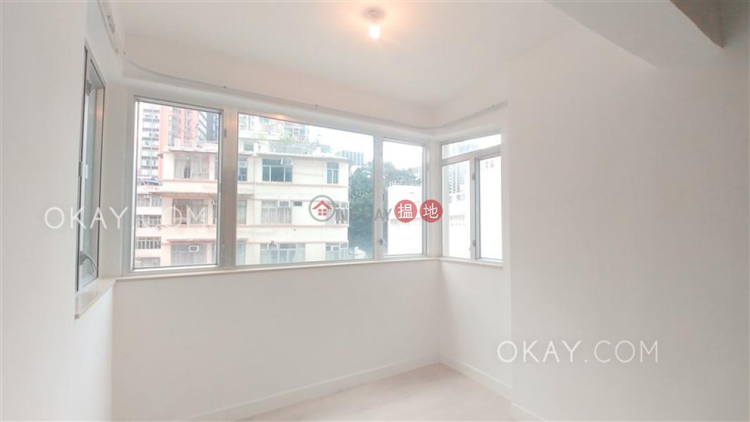 Property Search Hong Kong | OneDay | Residential Rental Listings Popular 2 bedroom in Tin Hau | Rental
