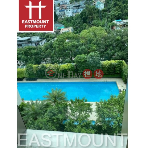 Sai Kung Apartment | Property For Rent or Lease in Park Mediterranean 逸瓏海匯-Nearby town | Property ID:2810|Park Mediterranean(Park Mediterranean)Rental Listings (EASTM-RSKH18A)_0