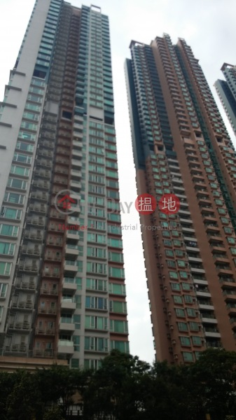 Tower 1 Harbour Green (Tower 1 Harbour Green) Tai Kok Tsui|搵地(OneDay)(3)
