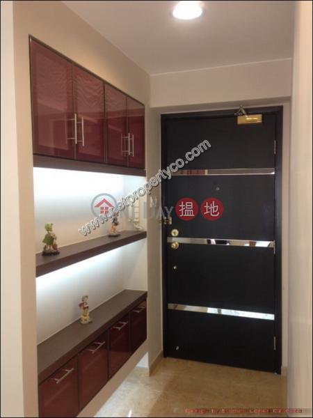 香港搵樓|租樓|二手盤|買樓| 搵地 | 住宅|出租樓盤翰庭軒