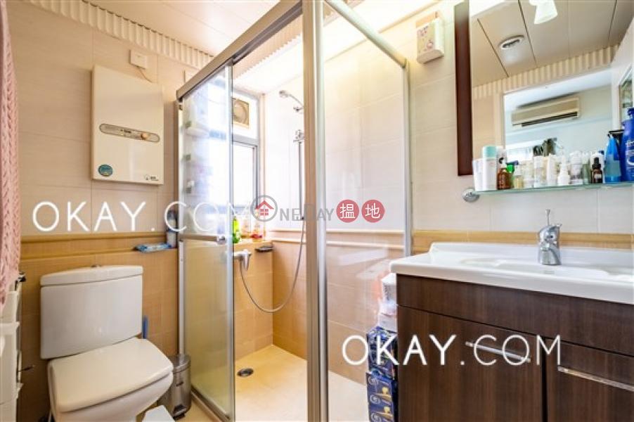 3房2廁,獨家盤,實用率高《瑜翠園6座出售單位》|瑜翠園6座(Peridot Court Block 6)出售樓盤 (OKAY-S377278)