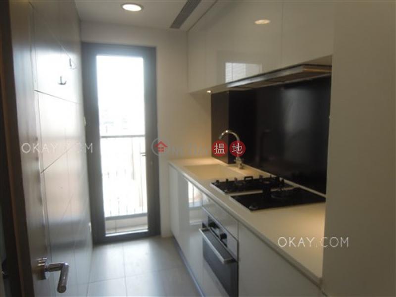 香港搵樓|租樓|二手盤|買樓| 搵地 | 住宅|出租樓盤|2房2廁,星級會所,可養寵物《萃峯出租單位》