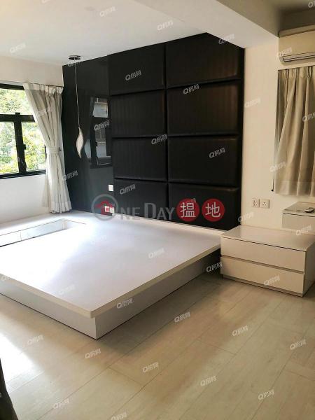Starlight Garden | 1 bedroom Mid Floor Flat for Rent | Starlight Garden 星輝苑 Rental Listings