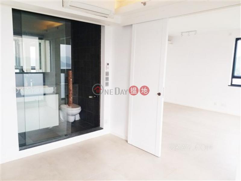 Block 7 Casa Bella, Low | Residential | Sales Listings HK$ 16.8M