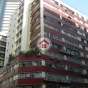 Ka To Factory Building (Ka To Factory Building) Cheung Sha WanCheung Yue Street2號|- 搵地(OneDay)(1)