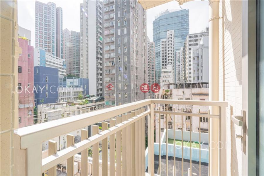 The Hillside | High, Residential Rental Listings, HK$ 26,000/ month