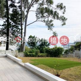 早禾居高上住宅單位出租|西貢早禾居(Floral Villas)出租樓盤 (Proway-LID48403R)_0