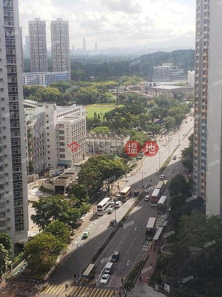 HK$ 680萬嘉湖山莊 1期 樂湖居 3座元朗 環境優美,地標名廈,名牌發展商,無敵景觀嘉湖山莊 1期 樂湖居 3座買賣盤