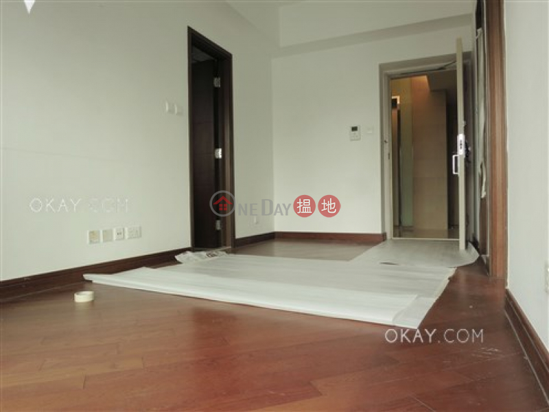 Property Search Hong Kong | OneDay | Residential | Rental Listings Generous 1 bedroom with balcony | Rental