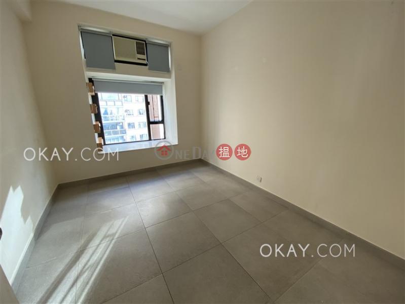 Lovely 3 bedroom in Mid-levels West | Rental 62G Conduit Road | Western District Hong Kong | Rental, HK$ 43,800/ month