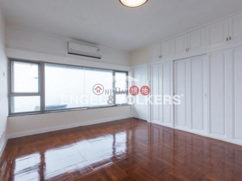 山頂4房豪宅筍盤出售|住宅單位44加列山道 | 中區-香港|出售-HK$ 1.2億