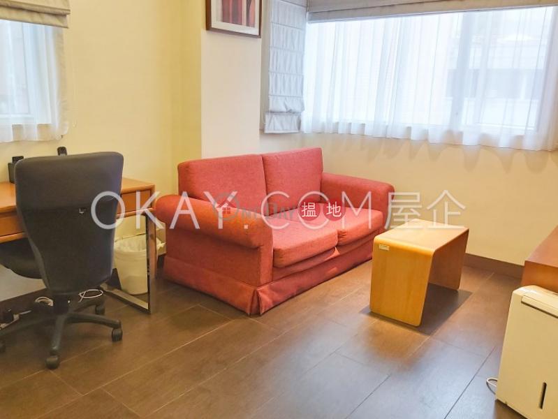 Property Search Hong Kong | OneDay | Residential Rental Listings Tasteful 1 bedroom in Happy Valley | Rental