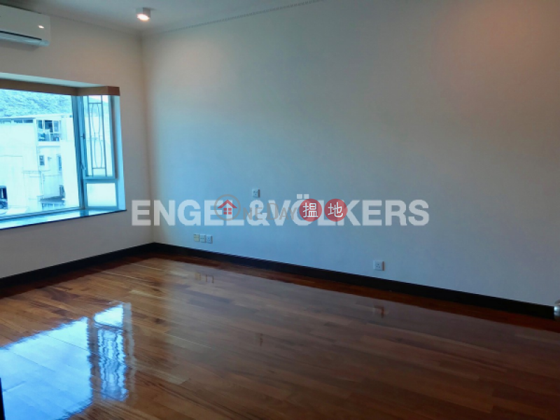 HK$ 79,800/ month Marina Cove | Sai Kung | 4 Bedroom Luxury Flat for Rent in Nam Pin Wai