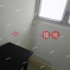Golden Mansion | High Floor Flat for Rent|Golden Mansion(Golden Mansion)Rental Listings (XGGD711700029)_0