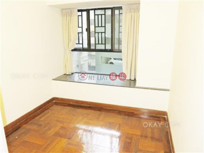 殷樺花園|低層-住宅出租樓盤-HK$ 32,000/ 月