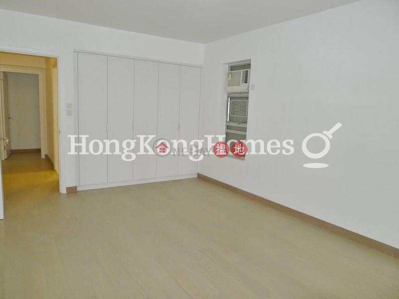 錦園大廈未知住宅出租樓盤 HK$ 67,000/ 月