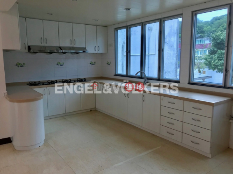 Marina Cove | Please Select Residential | Rental Listings HK$ 79,800/ month