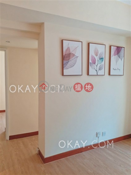 Property Search Hong Kong | OneDay | Residential Rental Listings Generous 2 bedroom with balcony | Rental