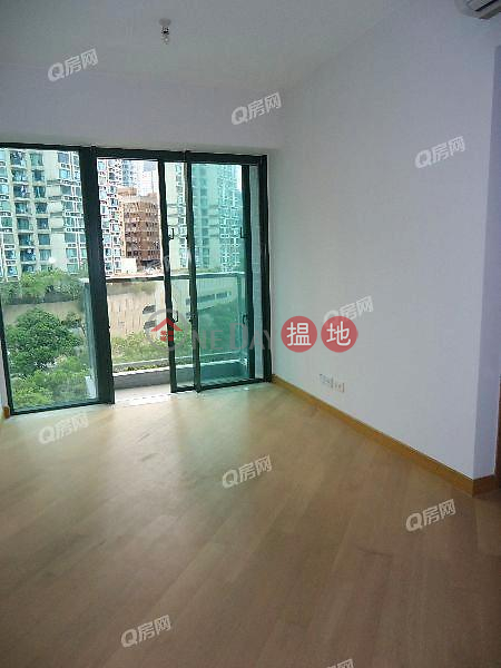 Property Search Hong Kong | OneDay | Residential | Sales Listings | Belcher\'s Hill | 3 bedroom Mid Floor Flat for Sale