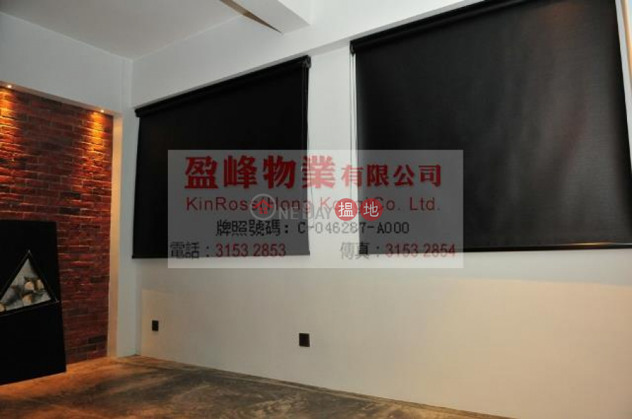 HK$ 18,000/ month, 41-43 Tung Street, Central District | Flat for Rent in 41-43 Tung Street, Soho
