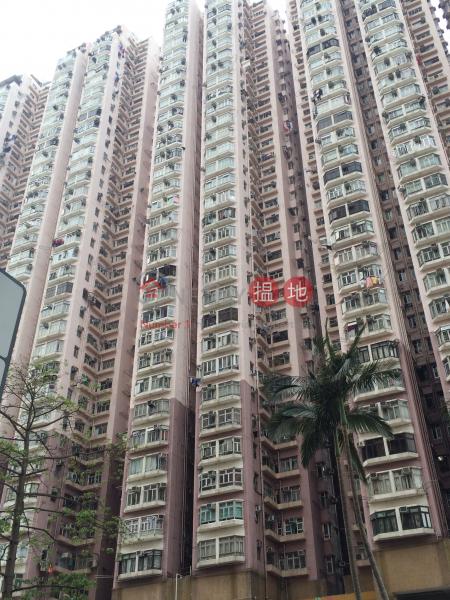 Tsuen Wan Centre Block 17 (Tai Yuan House) (Tsuen Wan Centre Block 17 (Tai Yuan House)) Tsuen Wan West|搵地(OneDay)(1)