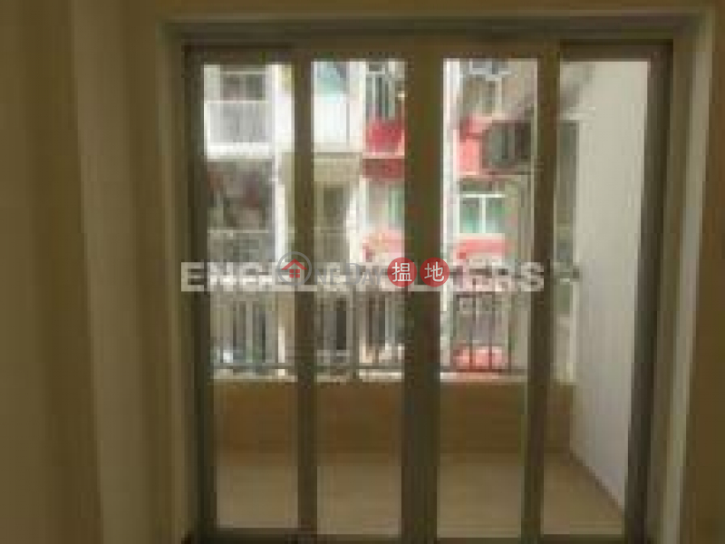 HK$ 44,000/ month Causeway Bay Mansion Wan Chai District 3 Bedroom Family Flat for Rent in Causeway Bay