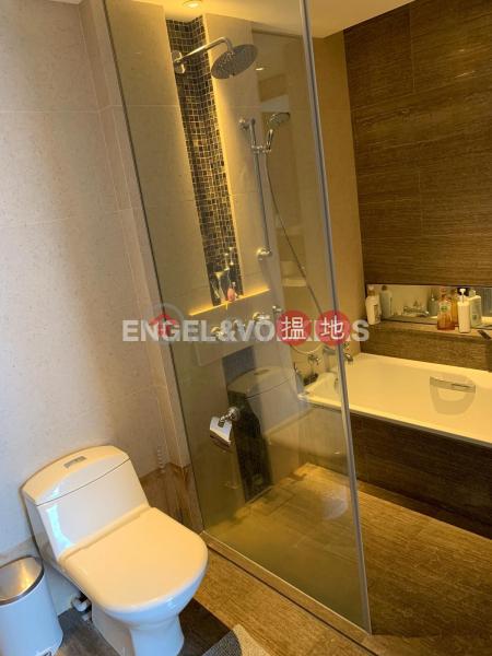 香港搵樓 租樓 二手盤 買樓  搵地   住宅出售樓盤-西營盤三房兩廳筍盤出售 住宅單位