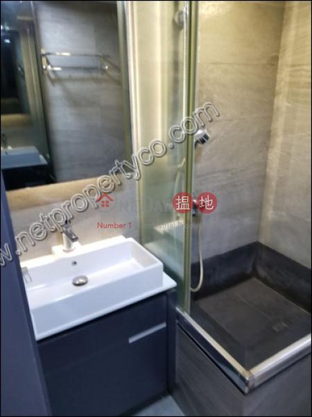 嘉威大廈|高層|住宅出租樓盤-HK$ 17,600/ 月