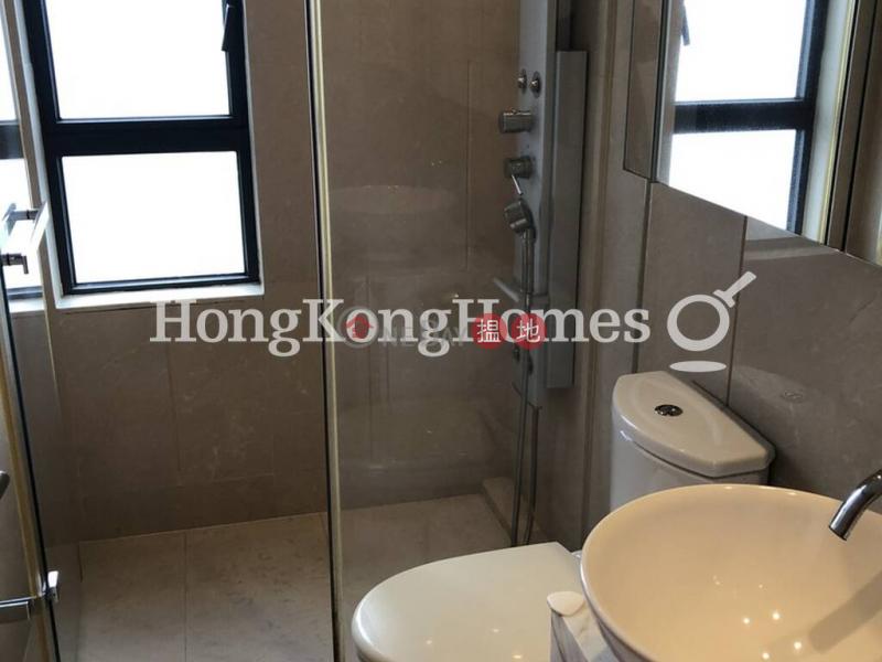 HK$ 61,000/ 月-貝沙灣6期-南區貝沙灣6期三房兩廳單位出租