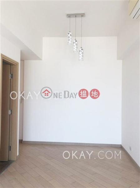 2房1廁,極高層,星級會所,露台《形品‧星寓出售單位》|形品‧星寓(Lime Stardom)出售樓盤 (OKAY-S268885)