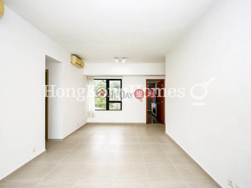 貝沙灣6期-未知-住宅 出租樓盤-HK$ 60,000/ 月