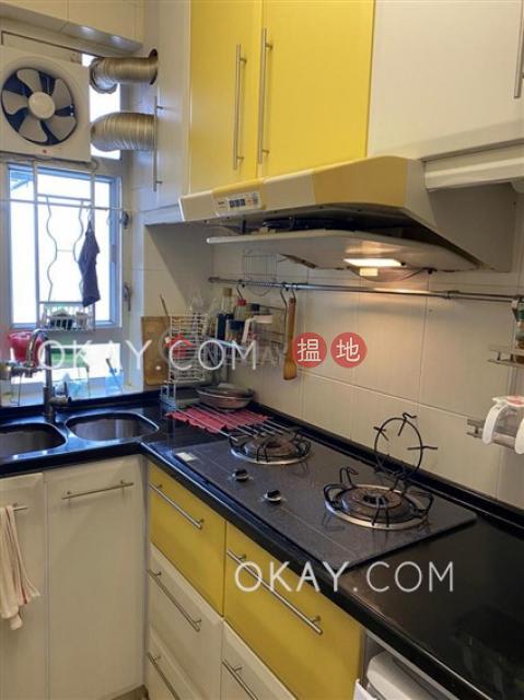 Lovely 2 bedroom in Pokfulam | Rental|Western DistrictAcademic Terrace Block 2(Academic Terrace Block 2)Rental Listings (OKAY-R108563)_0