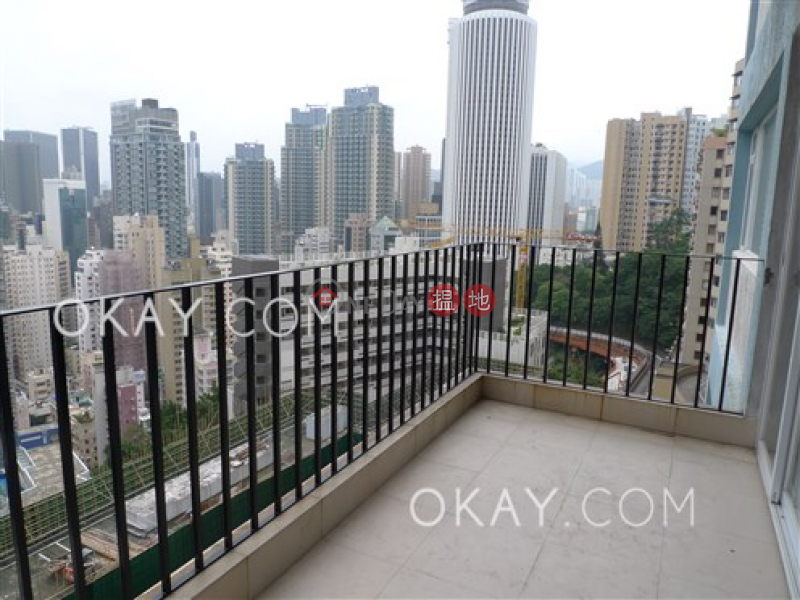 Monticello   Low Residential, Rental Listings, HK$ 50,000/ month