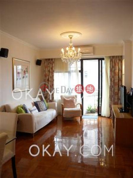 比華利山高層|住宅出租樓盤HK$ 35,000/ 月