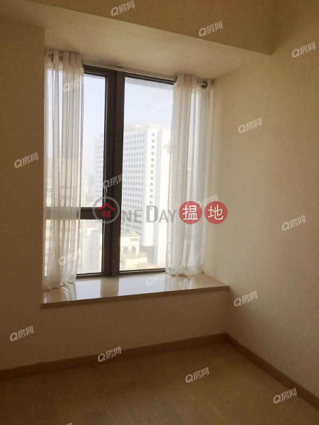 Grand Austin Tower 2A, High, Residential | Rental Listings HK$ 35,000/ month