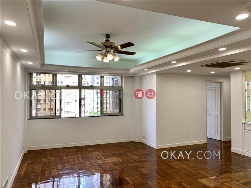 Shing Kai Mansion | High | Residential Rental Listings, HK$ 28,000/ month