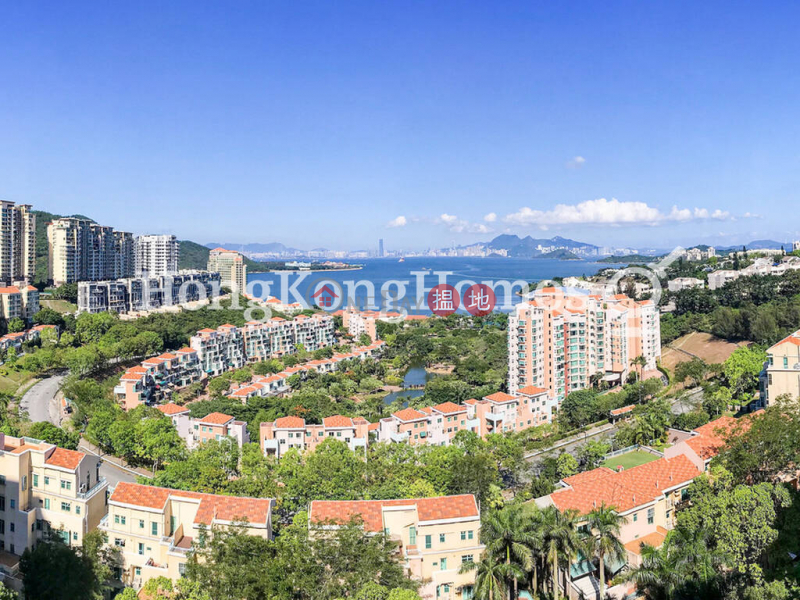 3 Bedroom Family Unit at Discovery Bay, Phase 5 Greenvale Village, Greendale Court (Block 6) | For Sale | Discovery Bay, Phase 5 Greenvale Village, Greendale Court (Block 6) 愉景灣 5期頤峰 逸山閣(6座) Sales Listings