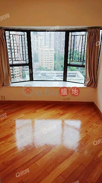 Euston Court | 2 bedroom High Floor Flat for Sale | Euston Court 豫苑 Sales Listings