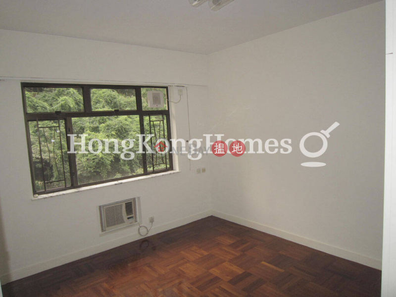3 Bedroom Family Unit for Rent at Pearl Gardens, 7 Conduit Road   Western District, Hong Kong Rental HK$ 72,000/ month