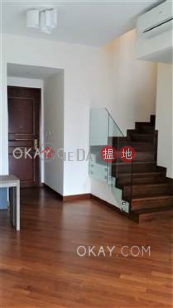 The Avenue Tower 2 | High Residential Rental Listings HK$ 38,000/ month