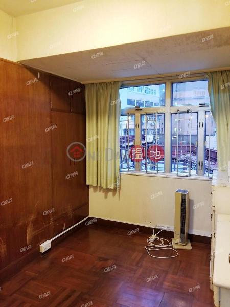 Village Tower | 3 bedroom Low Floor Flat for Sale 7 Village Road | Wan Chai District, Hong Kong Sales | HK$ 15.3M