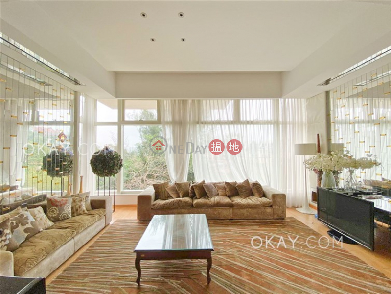 香港搵樓|租樓|二手盤|買樓| 搵地 | 住宅出租樓盤-4房6廁,連車位,露台,獨立屋《赤柱村道32號出租單位》