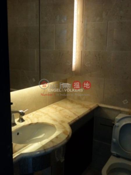 帝峰‧皇殿-極高層|住宅-出租樓盤-HK$ 43,000/ 月