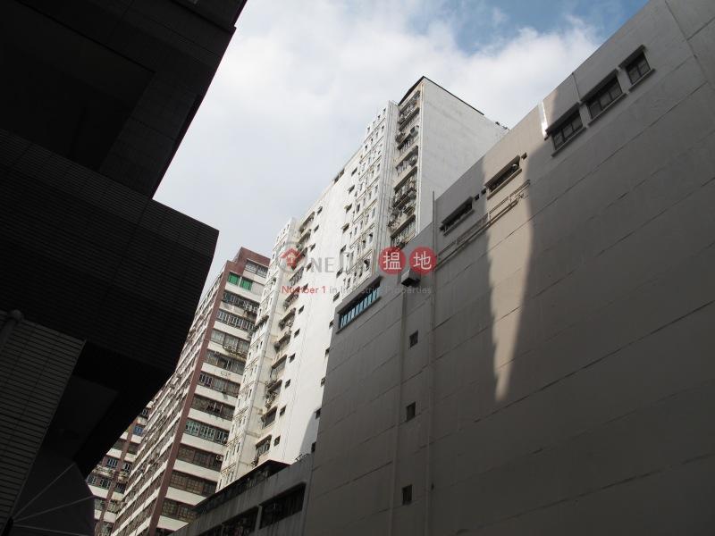 安福工業大廈 (On Fook Industrial Building) 葵芳|搵地(OneDay)(3)