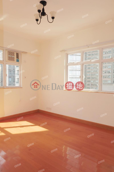 Caineway Mansion | 2 bedroom High Floor Flat for Sale, 128-132 Caine Road | Central District | Hong Kong Sales, HK$ 12.3M