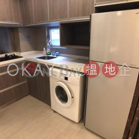 Tasteful 2 bedroom in Causeway Bay | For Sale