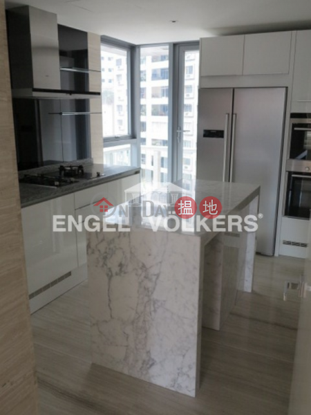 Expat Family Flat for Sale in Mid Levels West | 9 Seymour Road | Western District | Hong Kong | Sales, HK$ 55M